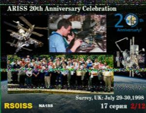 2012270238u_iss_sstv_1