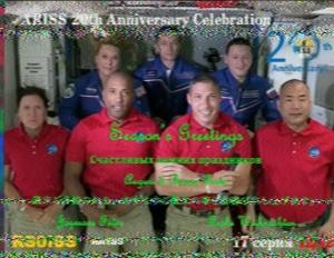 2012282011u_iss_sstv_1