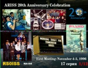 2012291744u_iss_sstv_1