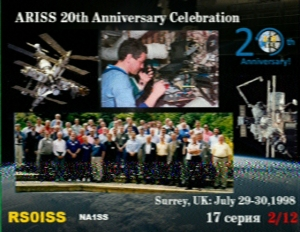 2012291744u_iss_sstv_2