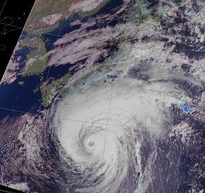 Computm2019101163314202_rgb_rainfall