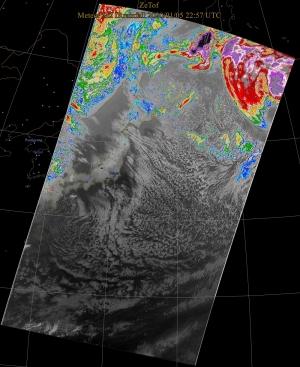 Utm2020167574960_ir_rainfall