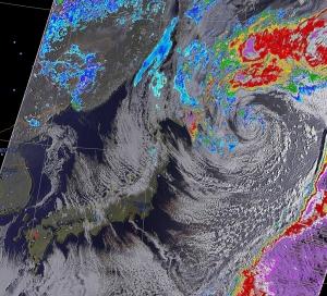 Utm2020368724791_rgb_rainfall