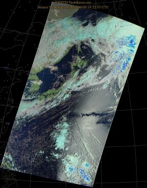 Utm202091975316500_rgb_rainfall